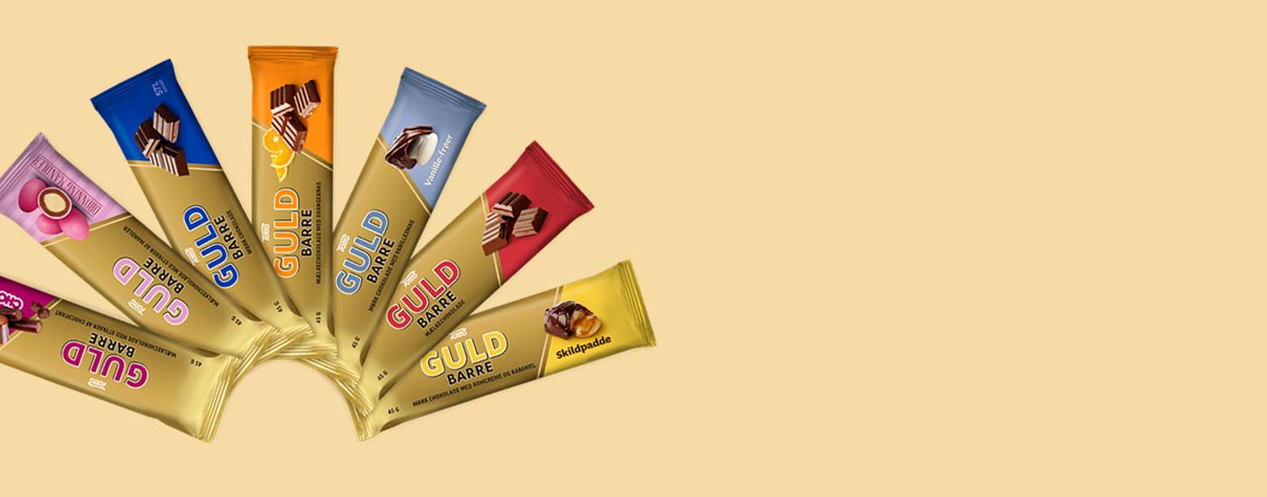 pernille chokolade toms